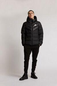 Nike Downfill Windrunner - Herren Jackets