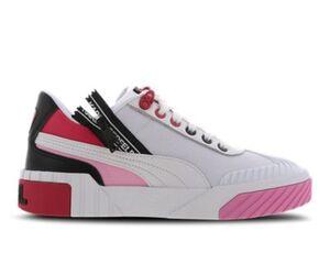 Puma Cali X Karl Lagerfeld - Damen Schuhe