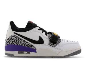 Jordan Legacy 312 Low - Herren Schuhe