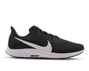 Nike Pegasus 36 - Herren Schuhe