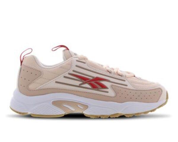 Reebok DMX Series 2K - Damen Schuhe