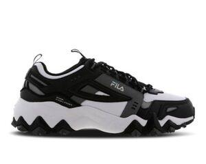 Fila Oakmont - Herren Schuhe