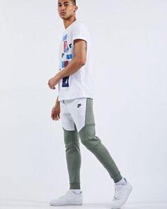Nike Tech Essentials Colorblock - Herren Hosen