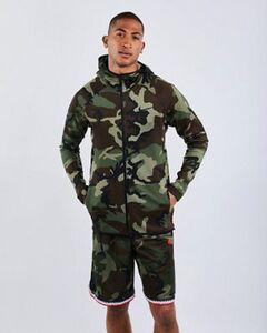 Nike Thermo Shw - Herren Hoodies