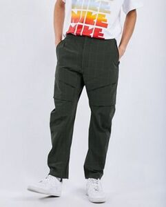 Nike Tech Pack Cargo - Herren Hosen
