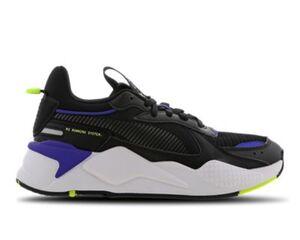 Puma RS-X Sneaker Raver - Grundschule Schuhe