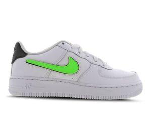 Nike Air Force 1 LV8 3 DIY - Grundschule Schuhe