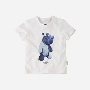 30yr T-Shirt