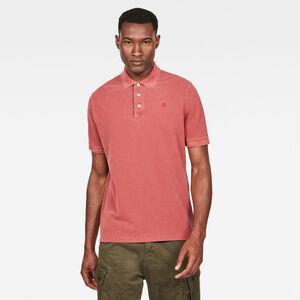 Halite Poloshirt