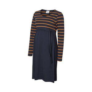 MAMALICIOUS®     Umstands-Kleid Madelleine Organic Cotton