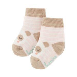 Bornino   Panda Time  Socken Panda
