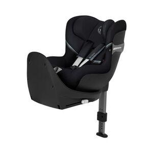 Cybex   GOLD  Sirona S i-Size Kindersitz Deep Black