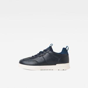 Boxxa Low Sneaker