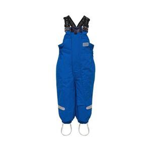 Lego Wear     Skihose LWPan blau