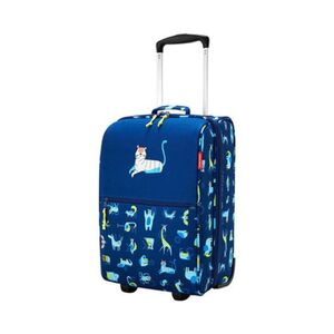 reisenthel 