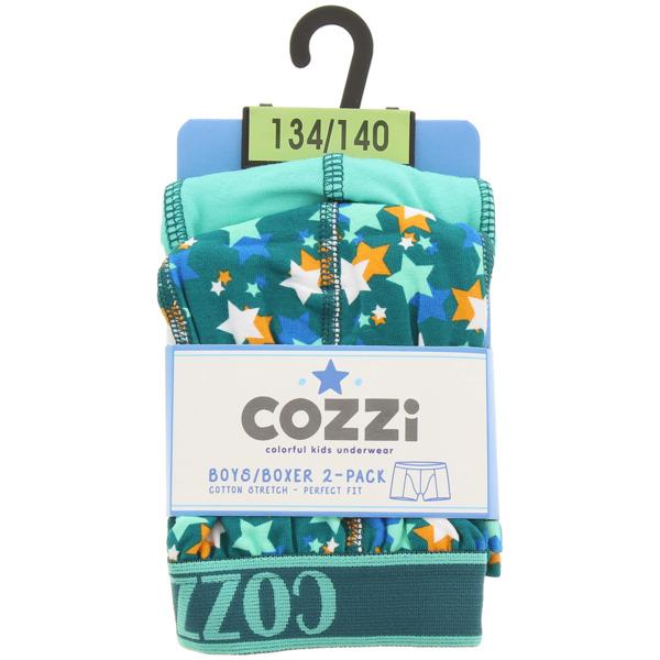 Cozzi Boxershorts