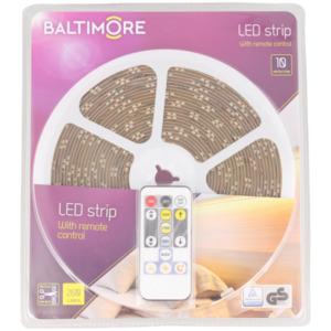 Baltimore LED-Streifen