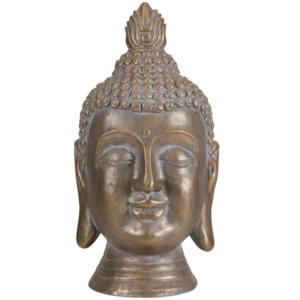Buddha Gartenfigur XL