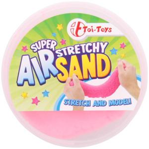 Toi-Toys Magischer Sand