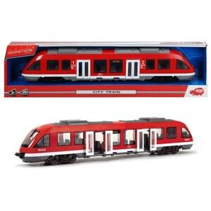 Dickie Toys - City Train