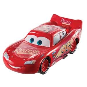 Die-Cast Fahrzeug, Lightning McQueen
