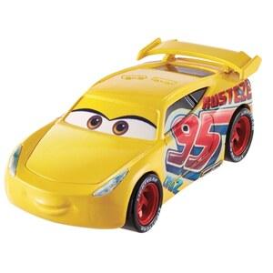 Die-Cast Fahrzeug, Rust-eze Cruz Ramirez