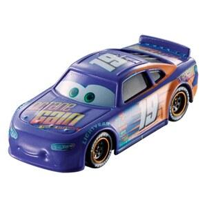 Die-Cast Fahrzeug, Bobby Swift