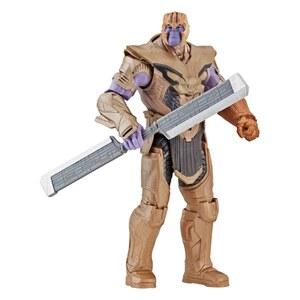 Marvel - The Avengers: Endgame, Thanos (E3939)