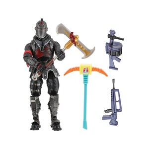 Fortnite - Black Knight 1x1 Builder Set