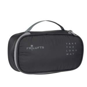 FRILUFTS CUBE BAG - Packbeutel