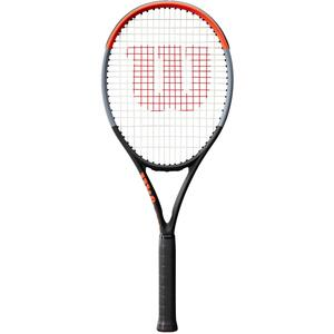 Tennisschläger Clash 100L