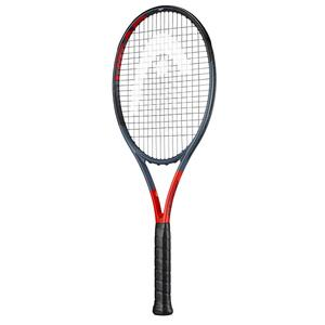 Tennisschläger Graphene 360 Radical MP