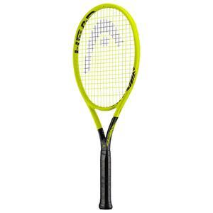 Tennisschläger Extrem S