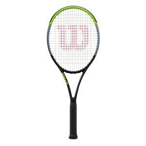 Tennisschläger Blade 100L