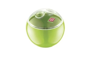 Wesco - Mini Ball in grün