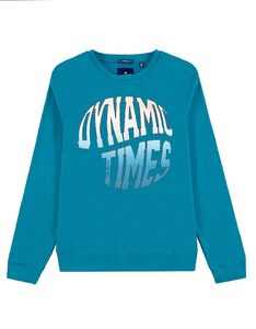 TOM TAILOR - Boys Sweatshirt