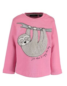 BLUE SEVEN - Baby Girls Sweatshirt