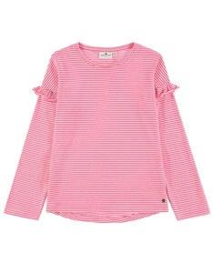 TOM TAILOR - Girls Shirt
