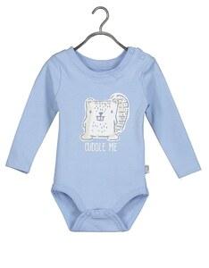 BLUE SEVEN - Baby Boys Body Newborn
