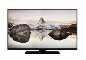 "DUAL 39"" Full-HD-Smart-LED TV DL39F506P4CW"