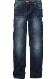 Jungen Jeans Loose Fit