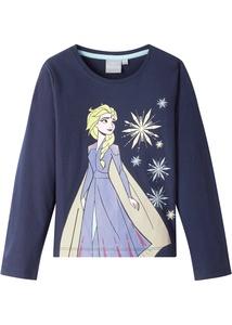 Frozen Langarmshirt