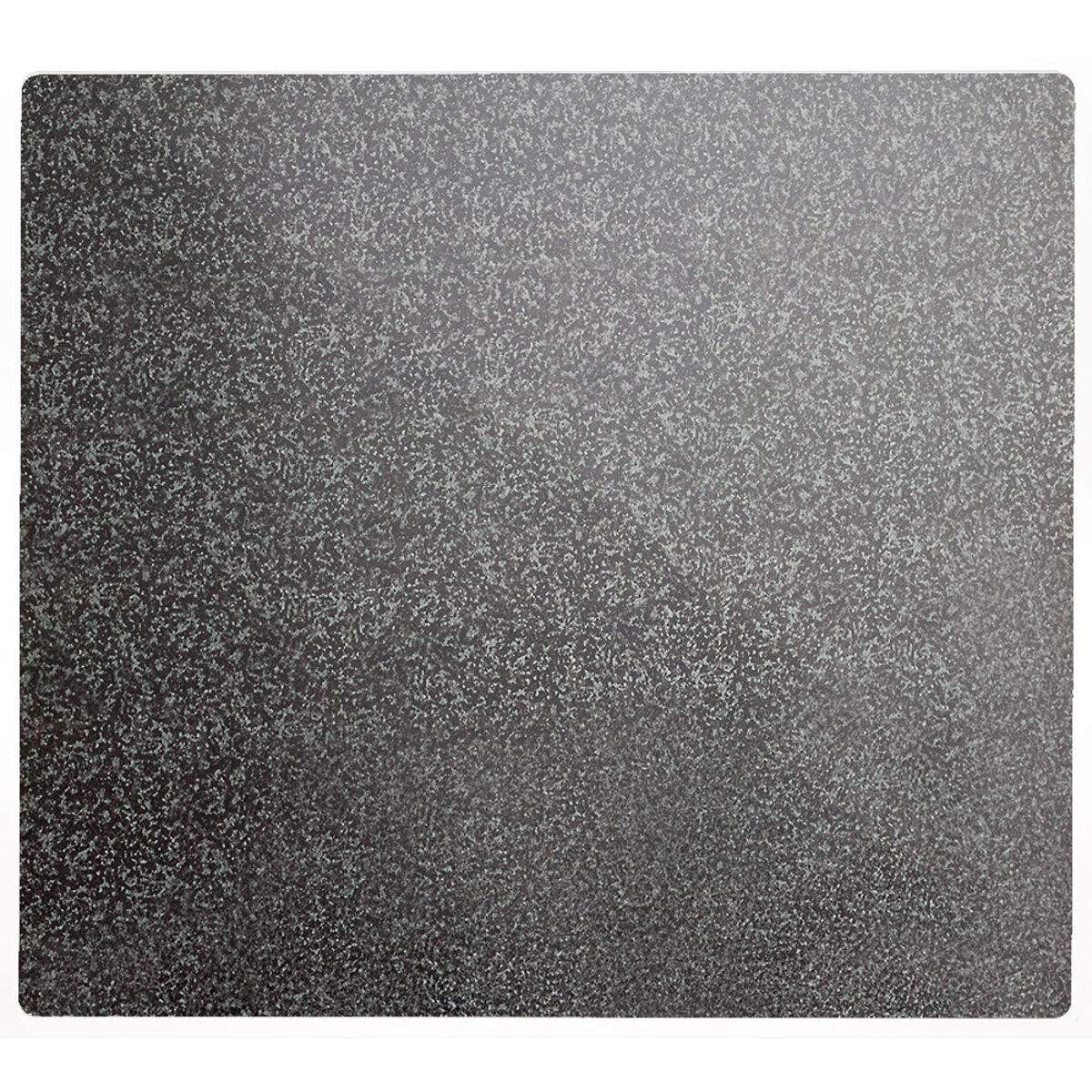 Bild 1 von Kesper XXL Herdabdeckplatte aus Glas - Granitoptik