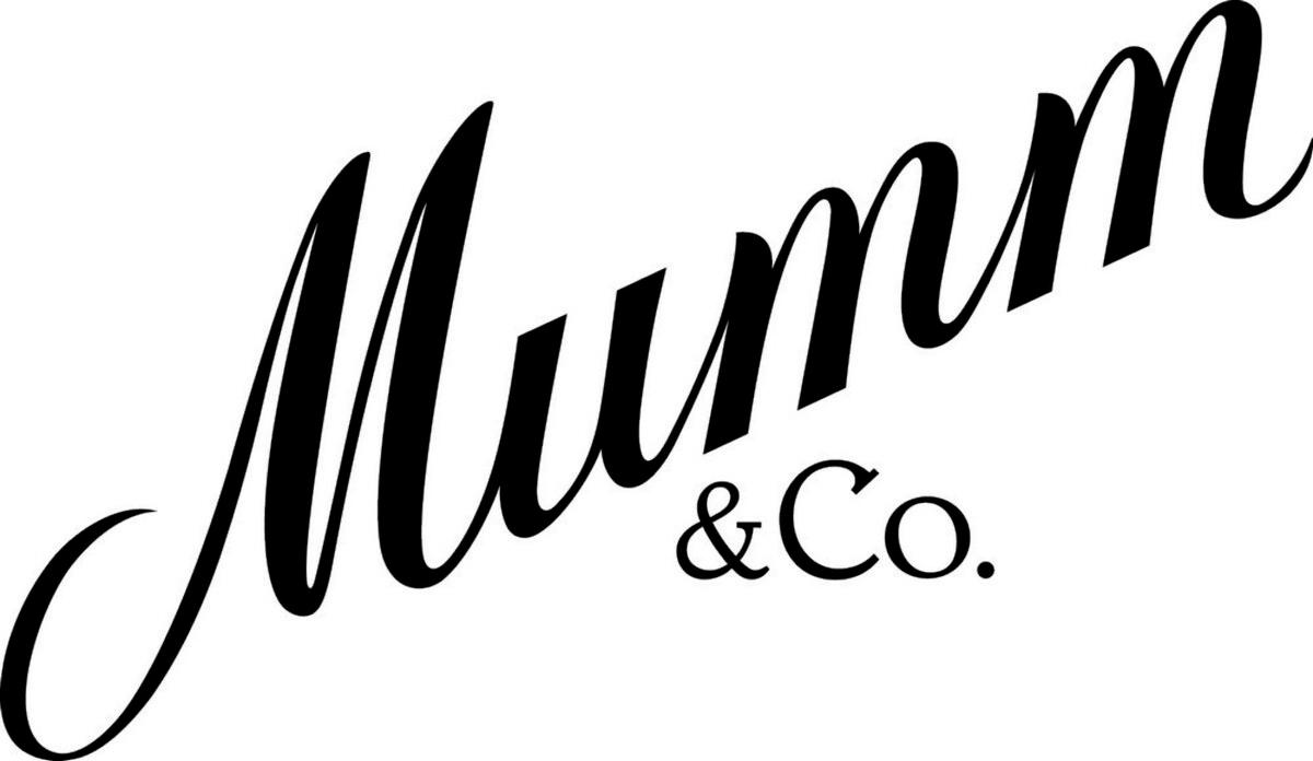 Bild 2 von Mumm Rosé Dry Sekt - 6er Karton