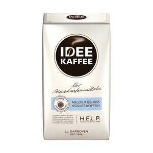 Idee Kaffee Classic versch. Sorten,  jede 500-g-Vac.-Packung