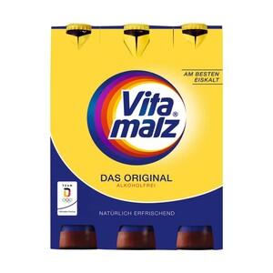 Vitamalz jede 6 x 0,33-Liter-Packung