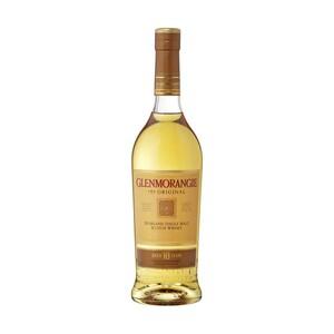 Glenmorangie the Original  40 % Vol., jede 0,7-l-Flasche