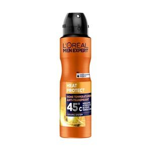 L'Oréal Men Expert Deo Spray versch. Sorten, jede 150-ml-Dose