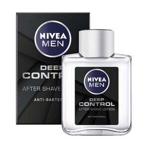 Nivea Men After Shave Protect & Care, Sensitive Cool oder Active Energy jede 100-ml-Packung