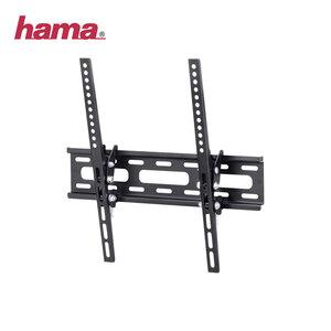 """TV-Wandhalterung TILT für 32"""" (81 cm) bis 56"""" (142 cm) • VESA max. 400 x 400 • Belastbarkeit: 30 kg • neigbar"""
